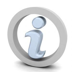 Ilustracja do informacji: Oferta Pomocy Towarzystwa Głuchoniewidomym-Lubuskiej Jednostki Wojewódzkiej TPG z Międzyrzecza
