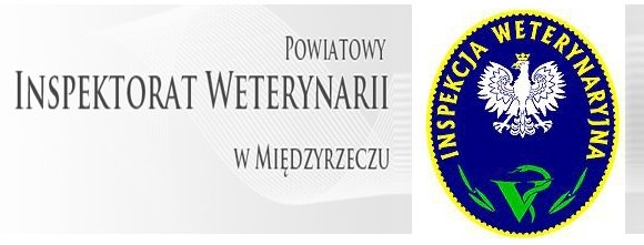 Ilustracja do informacji: Powiatowy Lekarz Weterynarii informuje
