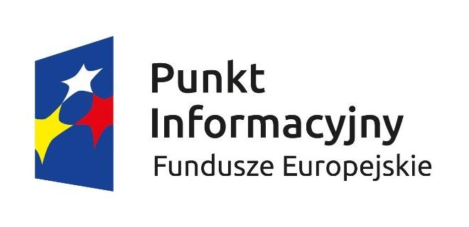 Ilustracja do informacji: Spotkanie informacyjne w Gorzowie Wielkopolskim dotyczące wsparcia z Funduszy Europejskich na założenie działalności gospodarczej