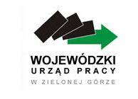 Ilustracja do informacji: Wojewódzki Urząd Pracy w Zielonej Górze zaprasza na spotkanie