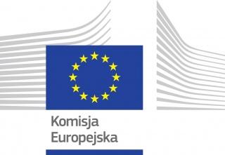 Ilustracja do informacji: Półkolonie w Domu Europy
