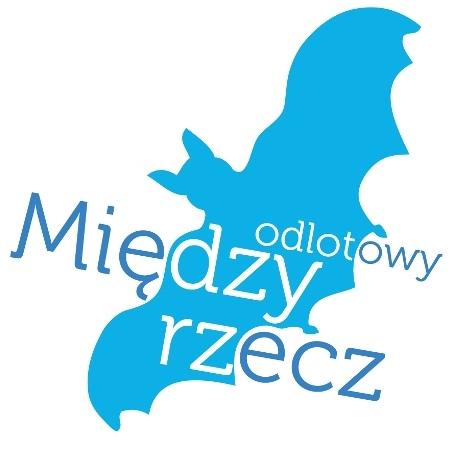 Ilustracja do informacji: VI sesja Rady Miejskiej w Międzyrzeczu