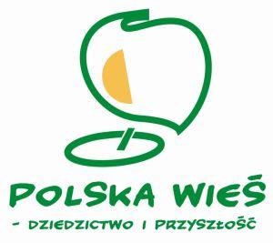 """Ilustracja do informacji: IX edycja konkursu """"Polska wieś - dziedzictwo i przyszłość"""""""