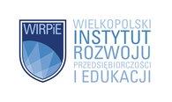 Ilustracja do informacji: Bezpłatne szkolenia językowe i komputerowe