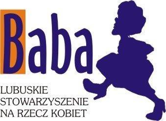 Ilustracja do informacji: UWAGA! Bezpłatne porady prawne