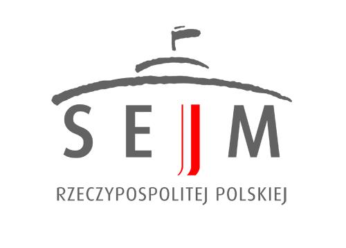 Ilustracja do informacji: Dyżur Posła na Sejm RP Kamili Gasiuk-Pihowicz - odwołany