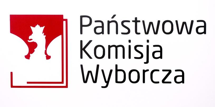 Ilustracja do informacji: Obwieszczenie PKW w sprawie zarządzenia wyborów posłów do Parlamentu Europejskiego