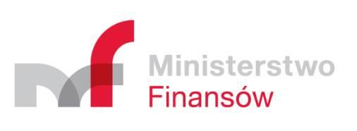 Ilustracja do informacji: Informacja Ministerstwa Finansów dla rolników dokonujących zakupu paliw wykorzystywanych w gospodarstwie rolnym