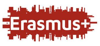 Ilustracja do informacji: Spotkanie informacyjne nt. programu Erasmus + Młodzież