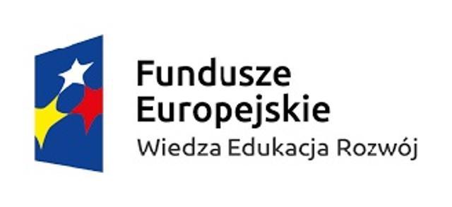Ilustracja do informacji: Konkurs na dofinansowanie projektów wspierających osoby młode do 29 roku życia