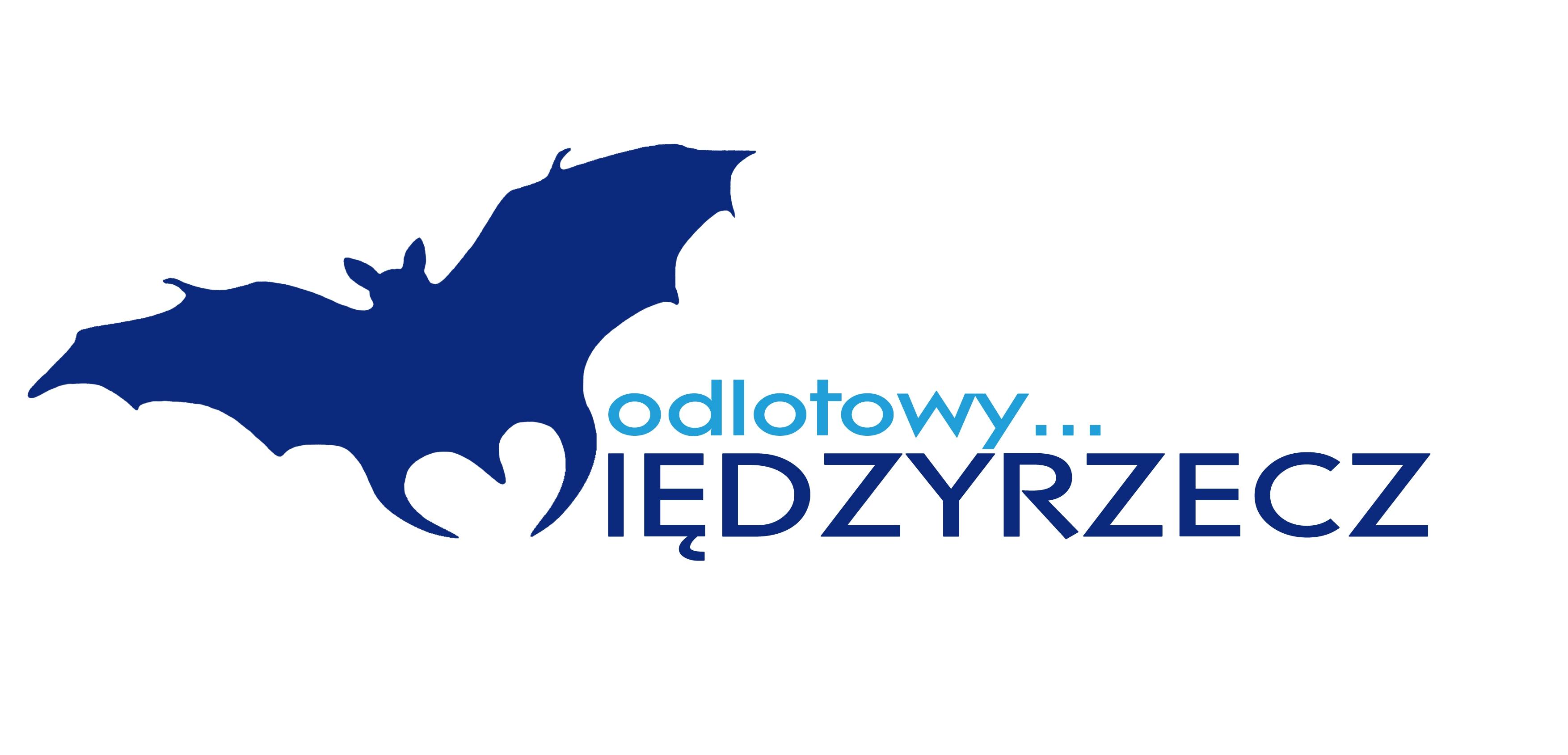 Ilustracja do informacji: Apel do mieszkańców Międzyrzecza