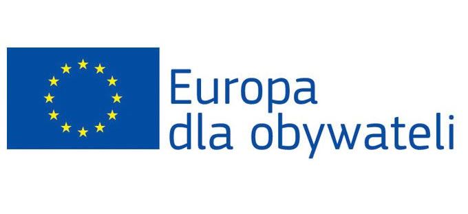 """Ilustracja do informacji: Spotkanie informacyjne o programie """"Europa dla obywateli"""""""