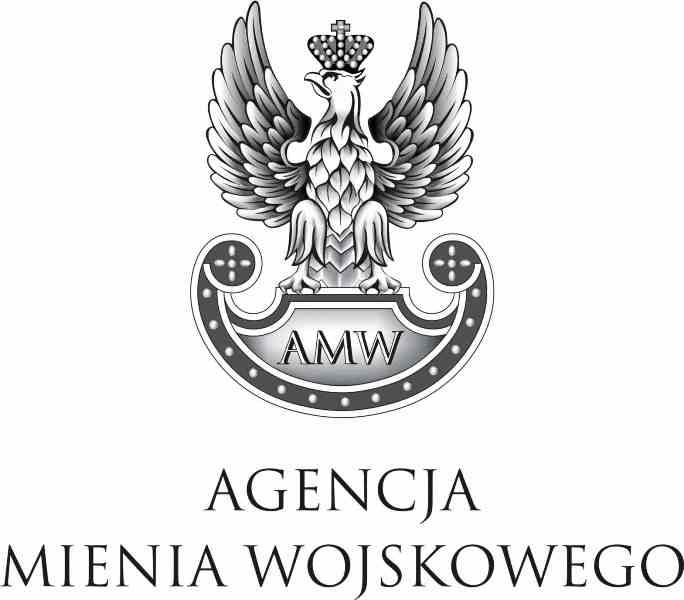 Ilustracja do informacji: Agencja Mienia Wojskowego ogłasza przetarg ustny