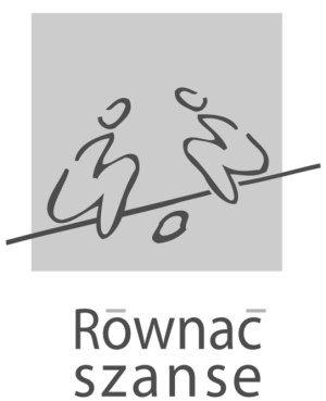 Ilustracja do informacji: RUSZYŁ REGIONALNY KONKURS GRANTOWY!