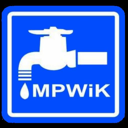 Ilustracja do informacji: MPWiK ogłosiło przetarg nieograniczony