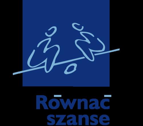 Ilustracja do informacji: Trwa nabór wniosków w Ogólnopolskim Konkursie Grantowym Programu Równać Szanse 2019!