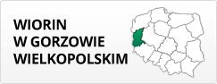 Ilustracja do informacji: Informacja Wojewódzkiego Inspektoratu Ochrony Roślin i Nasiennictwa