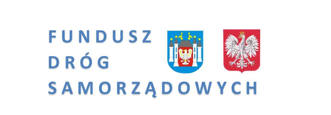 Ilustracja do informacji: Przebudowa drogi gminnej w Kaławie