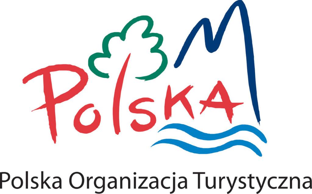 """Ilustracja do informacji: Akcja """"Polska zobacz więcej – weekend za pół ceny"""""""