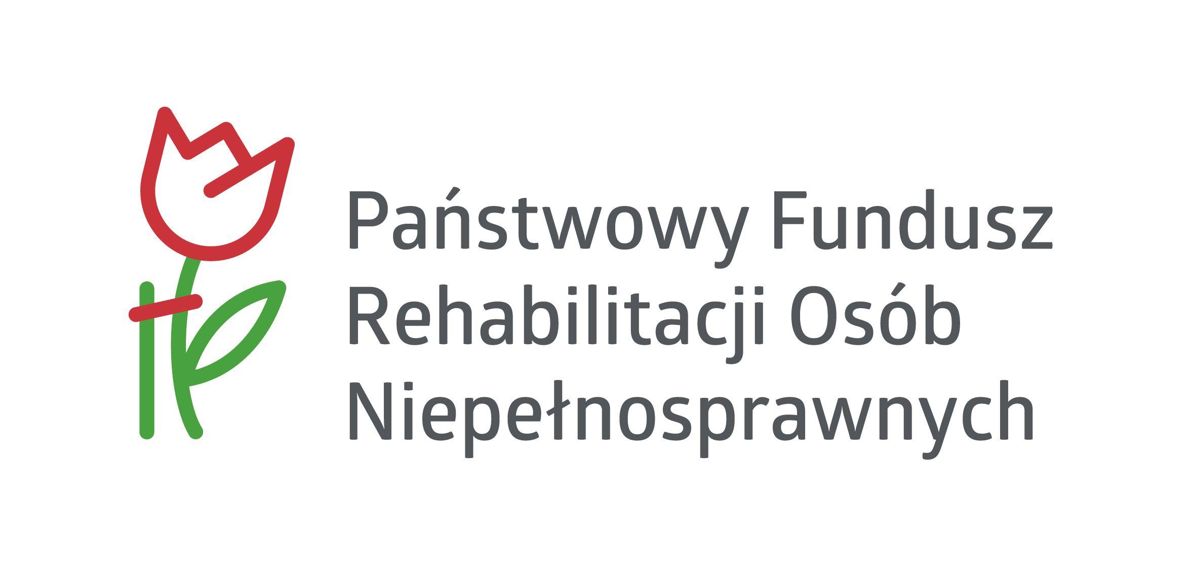 Ilustracja do informacji:  Koronawirus: Informacja Oddziału Lubuskiego PFRON