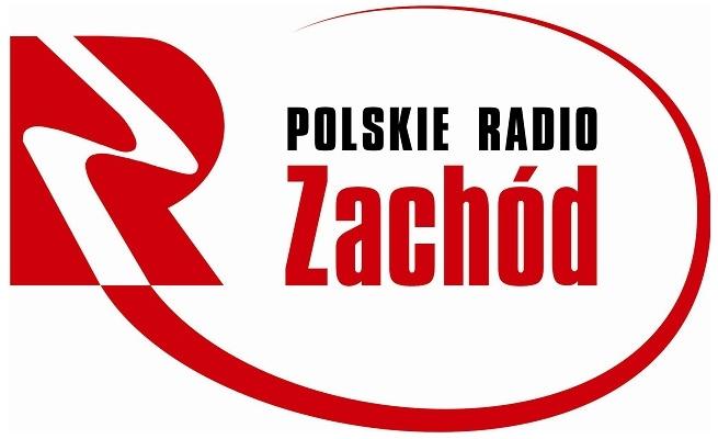 Ilustracja do informacji: Burmistrz Remigiusz Lorenz gościem porannego programu Radia Zachód