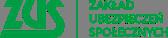 Ilustracja do informacji: Tarcza Antykryzysowa - wsparcie z ZUS