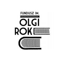 Ilustracja do informacji: IX edycja Konkursu im. Olgi Rok