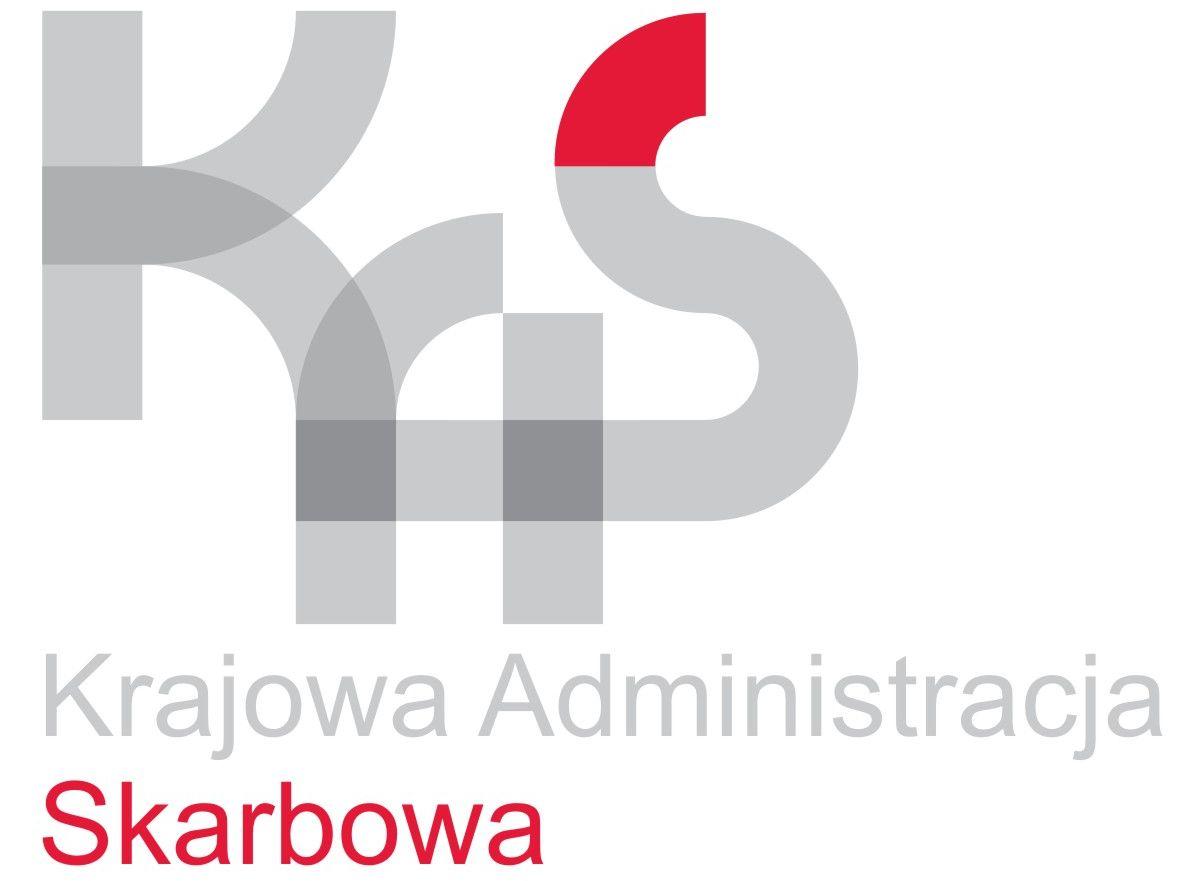 Ilustracja do informacji: Zmiana zasad obsługi klienta w Urzędzie Skarbowym w Międzyrzeczu