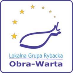 Ilustracja do informacji: Spotkanie szkoleniowe dla organizacji pozarządowych z Regionu Obra-Warta