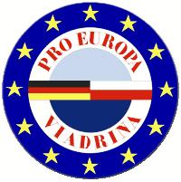 Ilustracja do informacji: Polsko-Niemiecka wymiana młodzieży