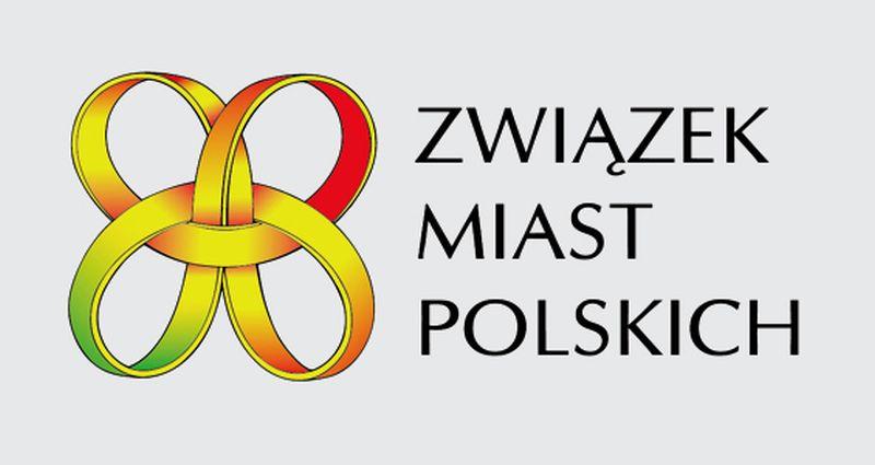 Ilustracja do informacji: Projekt Fundacji Civis Polonus i Związku Miast Polskich