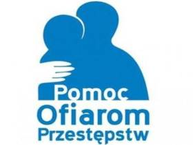 Ilustracja do informacji: Prokuratura Rejonowa w Międzyrzeczu informuje