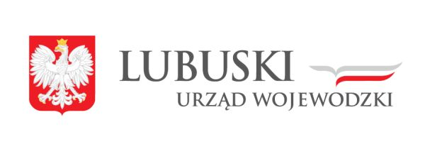 Ilustracja do informacji: Apel Wojewody Lubuskiego o pomoc osobom bezdomnym i potrzebującym pomocy