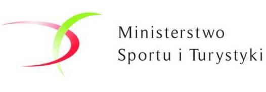 Ilustracja do informacji: KLUB – nowy program Ministerstwa Sportu i Turystyki