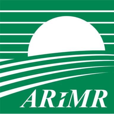 Ilustracja do informacji: Agencja Restrukturyzacji i Modernizacji Rolnictwa przypomina