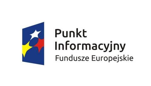 Ilustracja do informacji: Środa z Funduszami dla… osób fizycznych na założenie działalności gospodarczej