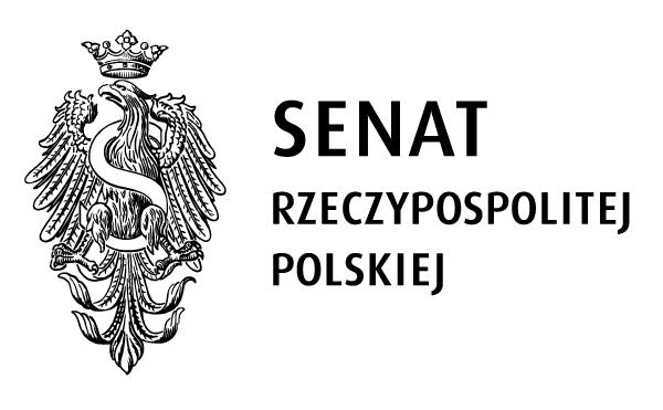Ilustracja do informacji: Dyżur senatora Władysława Komarnickiego