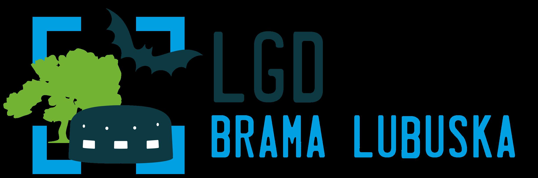 Ilustracja do informacji: Informacja nt. możliwości dofinansowania poprzez Stowarzyszenie LGD Brama Lubuska
