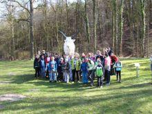 Miniatura zdjęcia: Szlakiem Czterech Wież po Bad Freienwalde