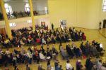 Miniatura zdjęcia: XVII Lubuskie Święto Plonów Międzyrzecz 2015 9