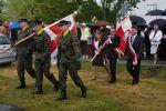 Miniatura zdjęcia: XVII Lubuskie Święto Plonów Międzyrzecz 2015 18
