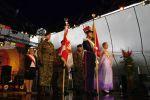 Miniatura zdjęcia: XVII Lubuskie Święto Plonów Międzyrzecz 2015 19
