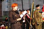 Miniatura zdjęcia: XVII Lubuskie Święto Plonów Międzyrzecz 2015 23