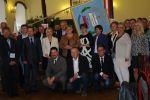Miniatura zdjęcia: Gala Solidarności w ramach obchodów Dnia Solidarności i Wolności 23
