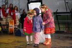 Miniatura zdjęcia: XVII Lubuskie Święto Plonów Międzyrzecz 2015 30