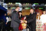 Miniatura zdjęcia: XVII Lubuskie Święto Plonów Międzyrzecz 2015 38