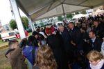 Miniatura zdjęcia: XVII Lubuskie Święto Plonów Międzyrzecz 2015 40