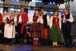 Miniatura zdjęcia: XVII Lubuskie Święto Plonów Międzyrzecz 2015 47
