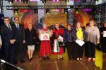 Miniatura zdjęcia: XVII Lubuskie Święto Plonów Międzyrzecz 2015 58