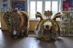 Miniatura zdjęcia: XVII Lubuskie Święto Plonów Międzyrzecz 2015 70